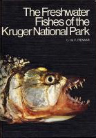 The Freshwater Fishes of the Kruger National Park